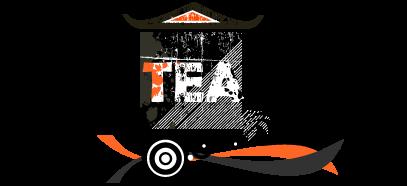Чайный Поток: магазин зеленого чая